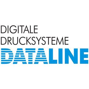DATALINE Drucksysteme GmbH